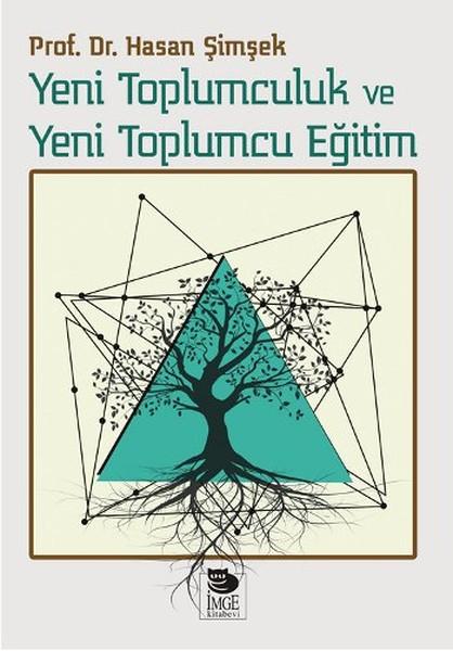 Yeni Toplumculuk ve Yeni Toplumcu Eğitim.pdf