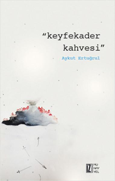 Keyfekader Kahvesi.pdf