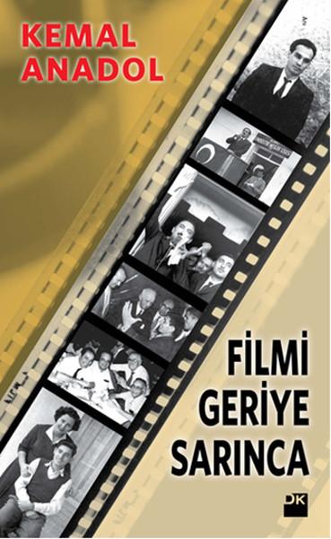 Filmi Geriye Sarınca.pdf