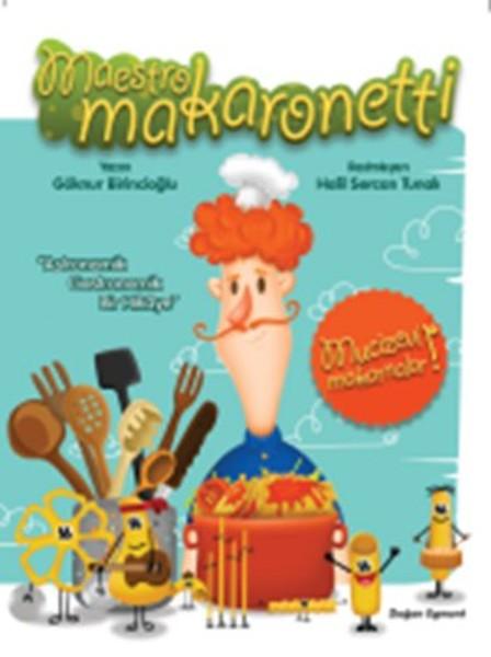 Maestro Makaronetti.pdf