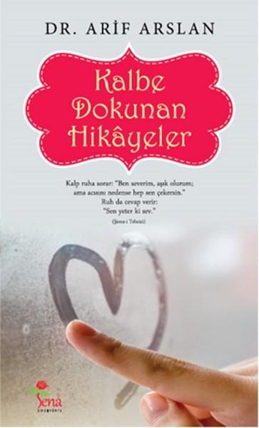 Kalbe Dokunan Hikayeler.pdf
