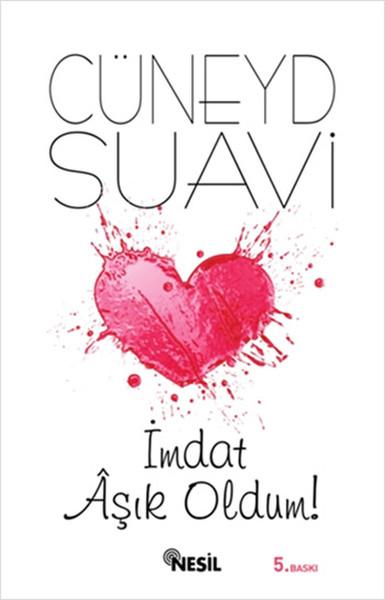 İmdat Aşık Oldum!.pdf