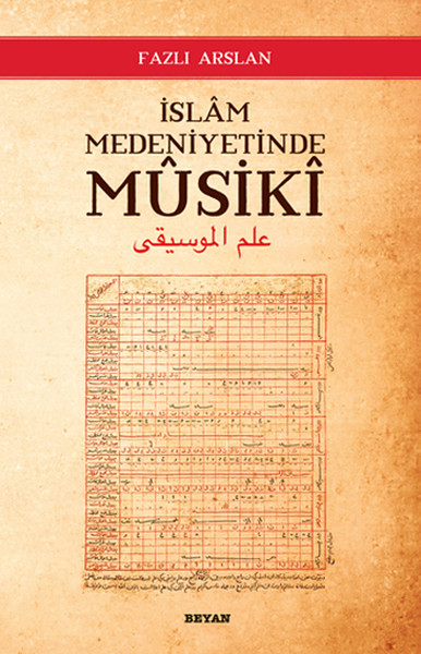 İslam Medeniyetinde Musiki.pdf