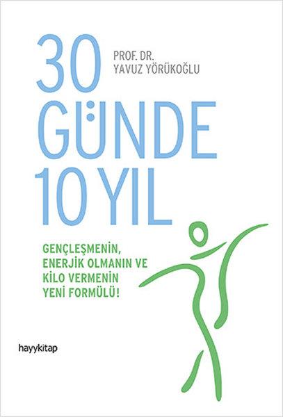 30 Günde 10 Yıl.pdf