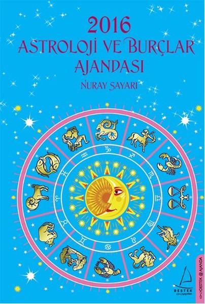 2016 Astroloji ve Burçlar Ajandası.pdf