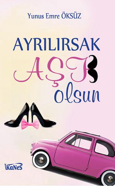 Ayrılırsak Aşk Olsun.pdf