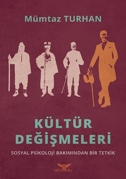 Kültür Değişmeleri.pdf