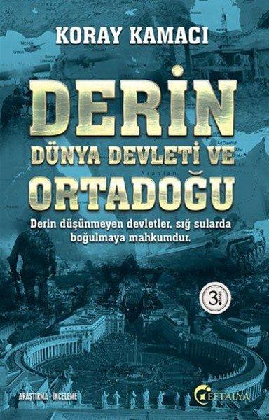 Derin Dünya Devleti ve Ortadoğu.pdf
