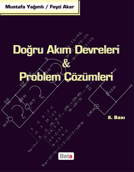 Doğru Akım Devreleri ve Problem Çözümleri.pdf