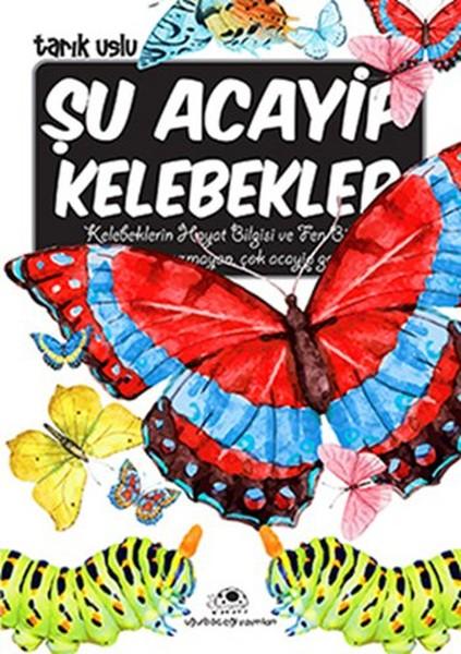 Şu Acayip Kelebekler.pdf