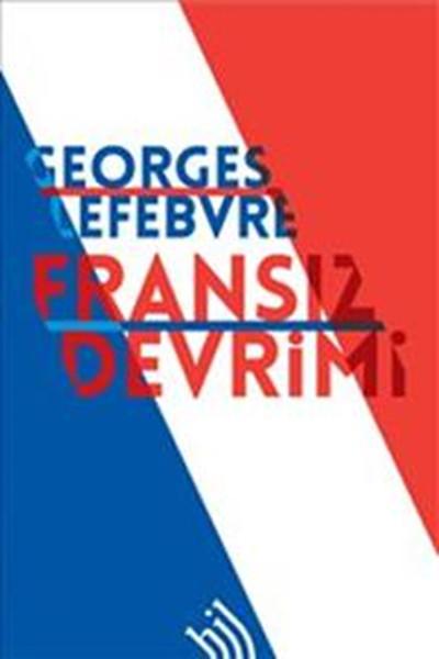 Fransız Devrimi.pdf
