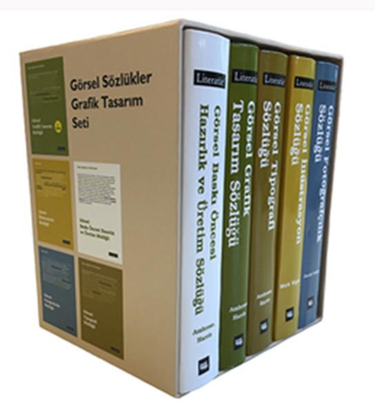Görsel Sözlükler Grafik Tasarım Seti - 5 Kitap Takım Kutulu.pdf