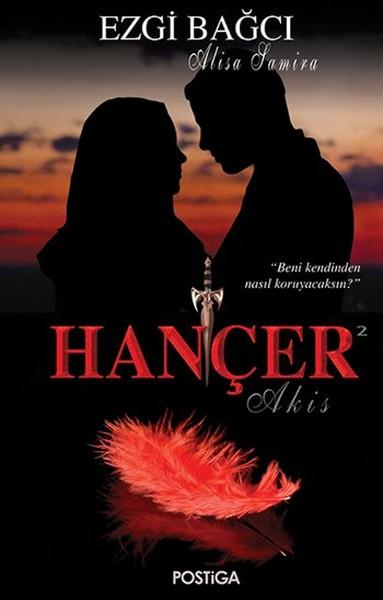 Hançer 2 - Akis.pdf
