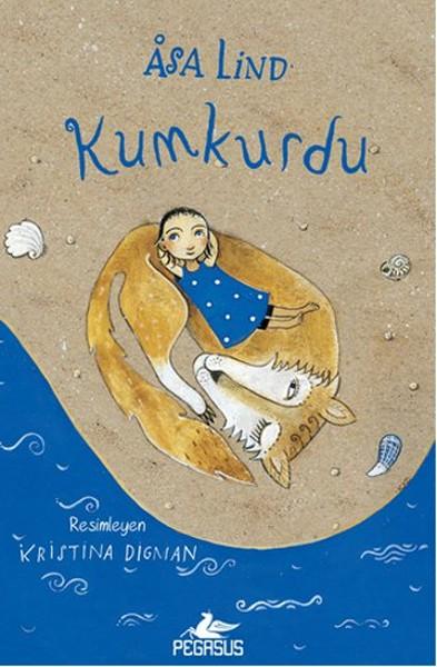 Kumkurdu - 1.pdf