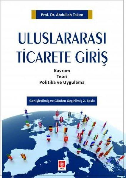 Uluslararası Ticarete Giriş.pdf