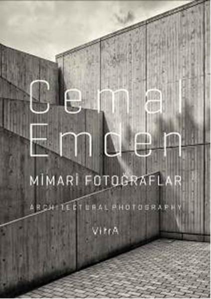 Cemal Emden Mimari Fotoğraflar.pdf
