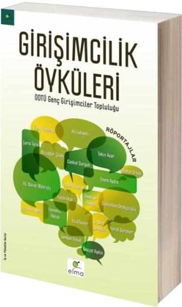Girişimcilik Öyküleri.pdf