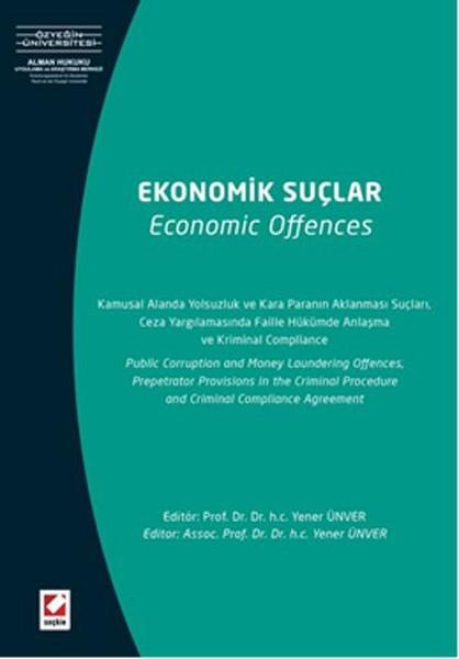 Ekonomik Suçlar.pdf