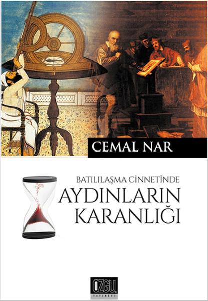 Batılılaşma Cinnetinde Aydınların Karanlığı.pdf