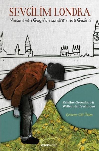 Sevgilim Londra - Vincent Van Goghun Londrasında Gezinti.pdf