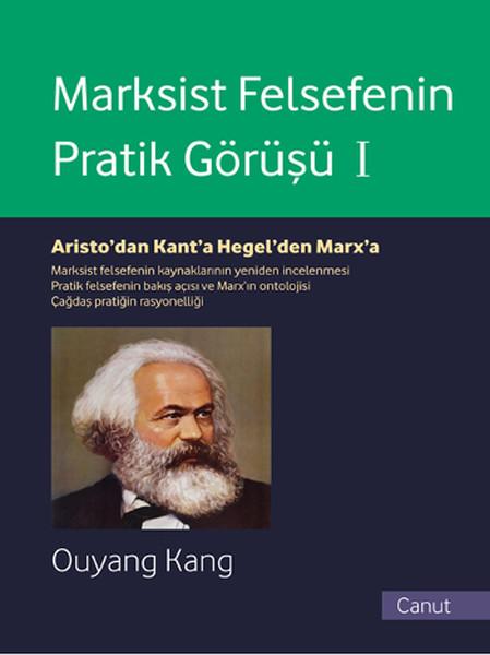 Marksist Felsefenin Pratik Görüşü Cilt - 1.pdf