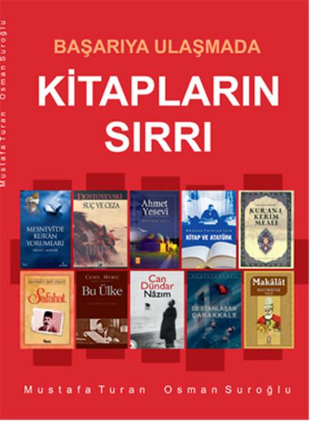 Başarıya Ulaşmada Kitapların Sırrı.pdf