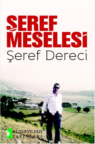 Şeref Meselesi.pdf