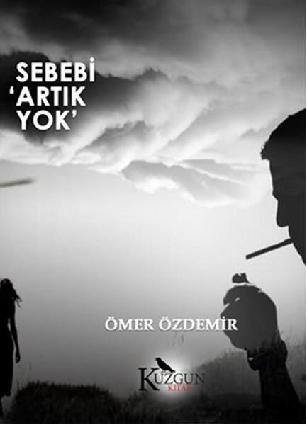 Sebebi Yok Artık.pdf