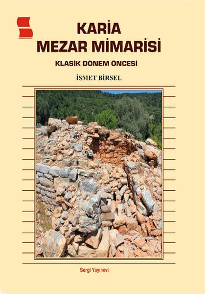 Karia Mezar Mimarisi.pdf