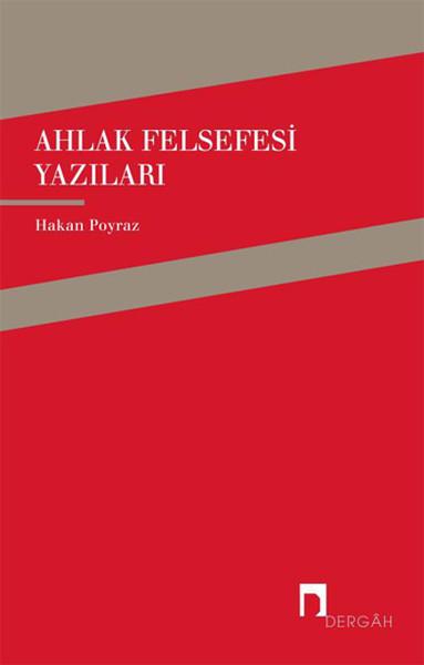Ahlak Felsefesi Yazıları.pdf