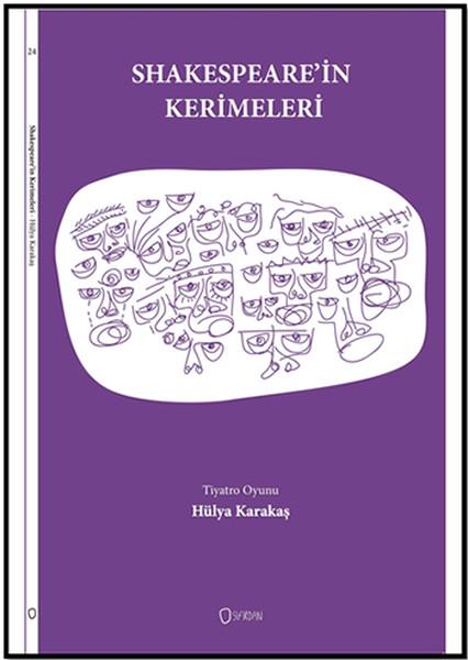 Shakespearein Kerimeleri - Tiyatro Oyunu.pdf
