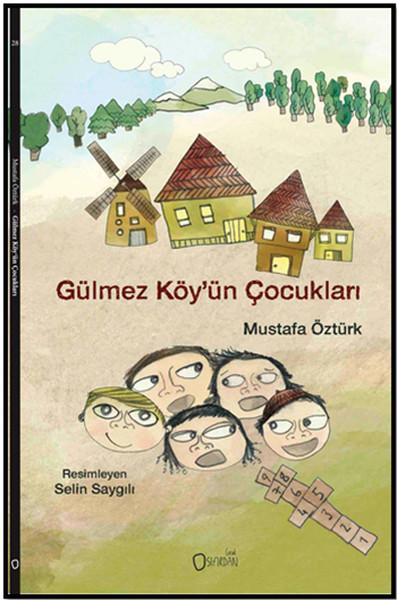 Gülmez Köyün Çocukları.pdf