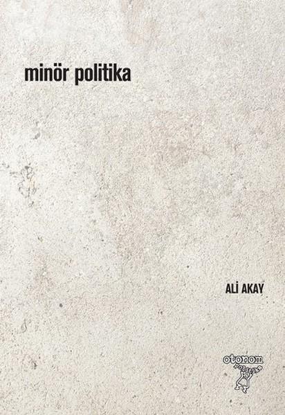 Minör Politika.pdf
