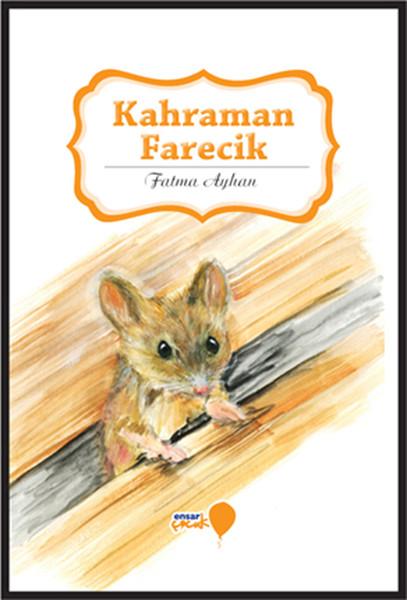 Kahraman Farecik.pdf