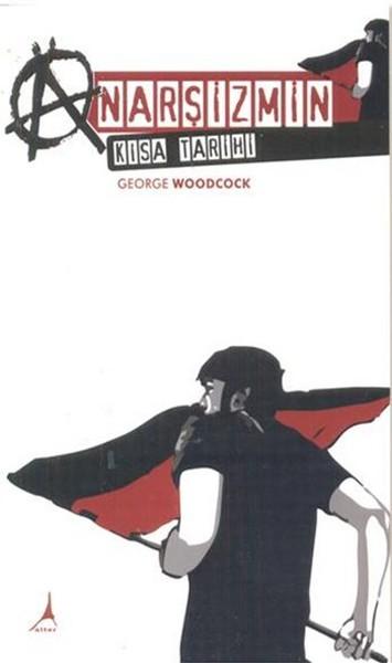 Anarşizmin Kısa Tarihi.pdf