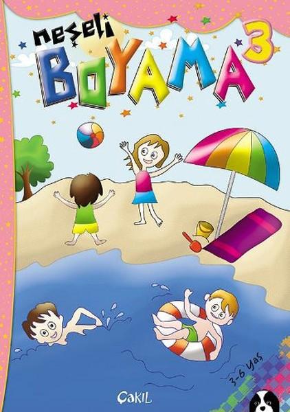 Neşeli Boyama 3.pdf