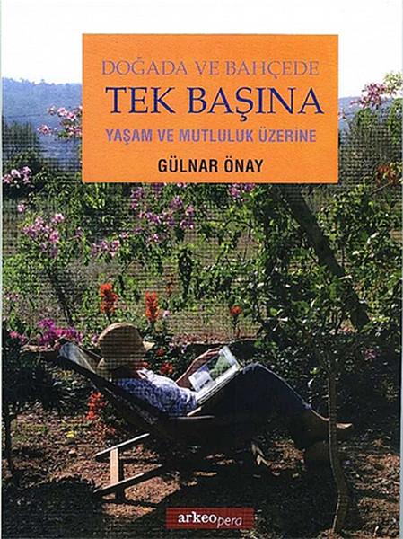 Doğada ve Bahçede Tek Başına Yaşam ve Mutluluk Üzerine.pdf