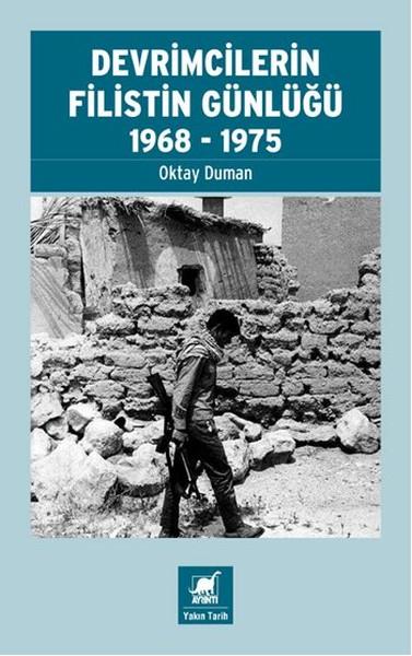 Devrimcilerin Filistin Günlüğü.pdf