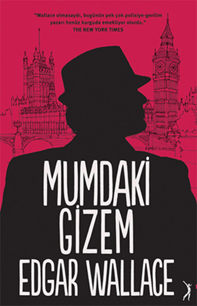 Mumdaki Gizem.pdf