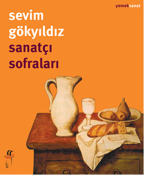 Sanatçı Sofraları.pdf