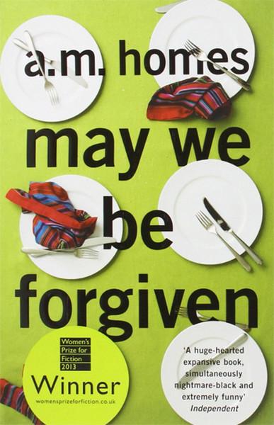 May We Be Forgiven.pdf