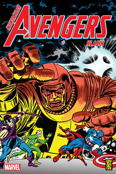 Avengers Klasik - Sayı 2.pdf