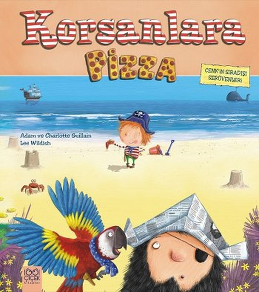 Korsanlara Pizza.pdf