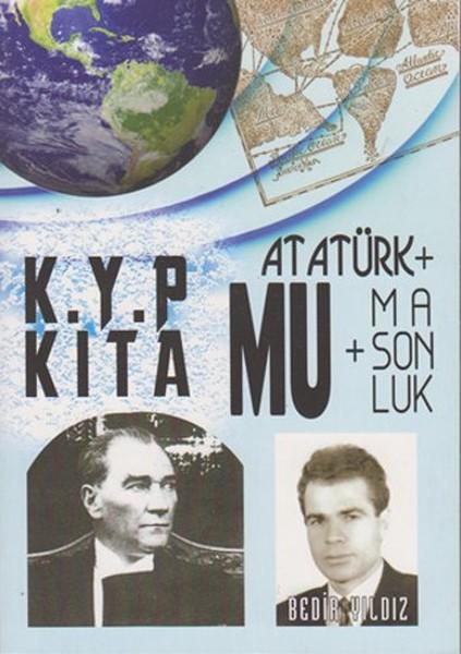 Kayıp Kıta Mu + Atatürk + Masonluk.pdf