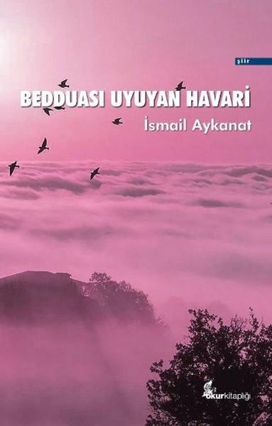 Bedduası Uyuyan Havari.pdf