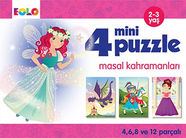 4 Mini Puzzle - Masal Kahramanları.pdf