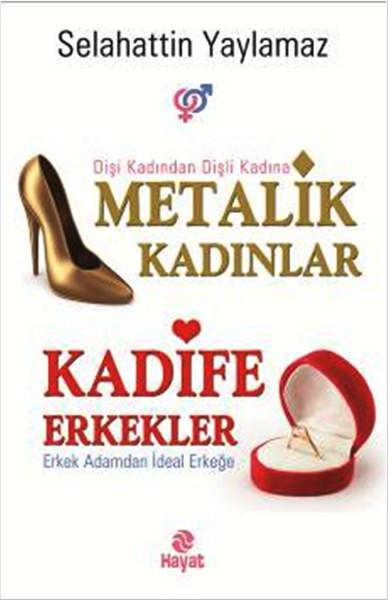 Metalik Kadınlar Kadife Erkekler.pdf