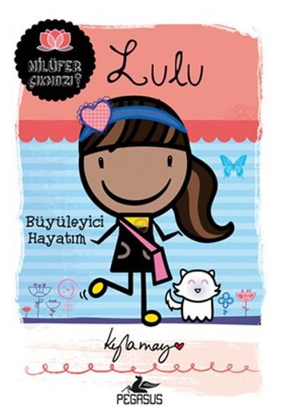 Lulu - Büyüleyici Hayatım.pdf