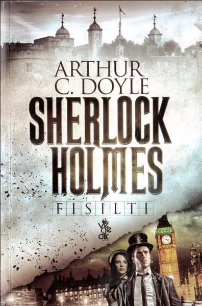 Sherlock Holmes - Fısıltı.pdf