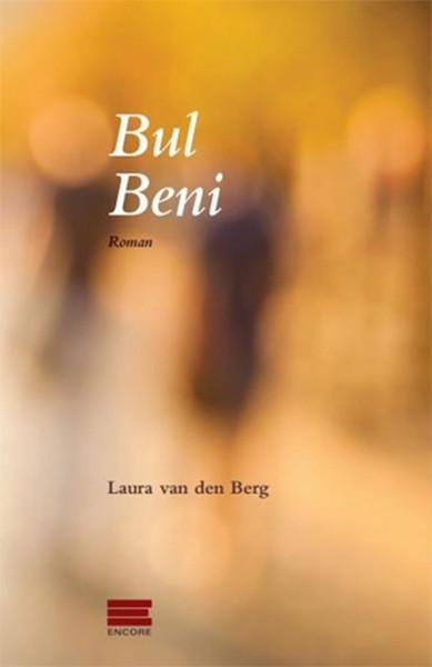 Bul Beni.pdf